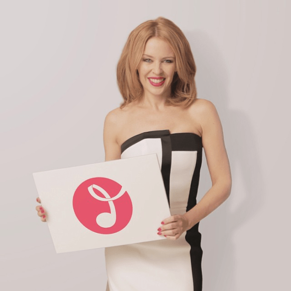 Kylie-Minogue-Cancer