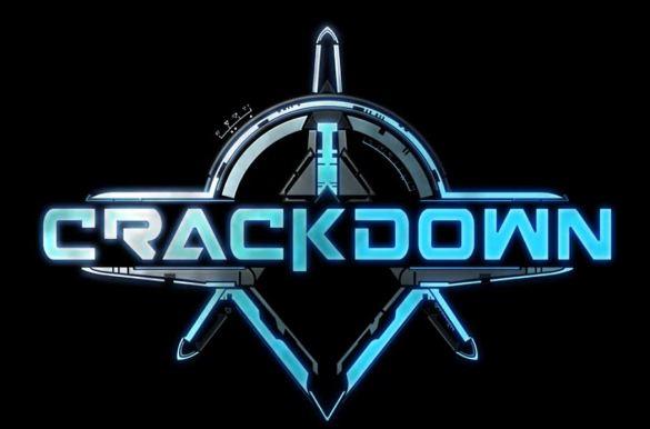 crackdown-Xbox-one