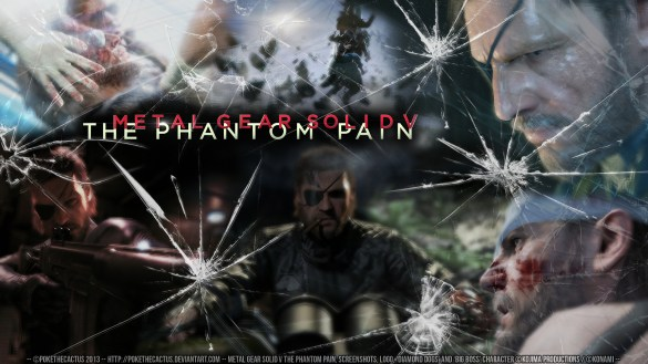 __metal_gear_solid_v_the_phantom_pain_wallpaper___by_pokethecactus-d5zklx8