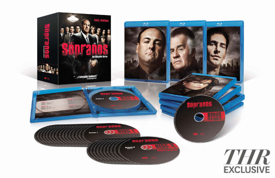 Sopranos-Blu-ray-Complete-Series