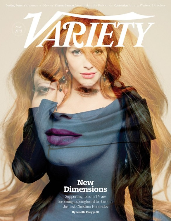 Variety-17-06-2014