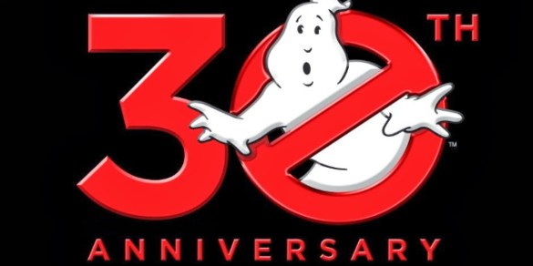 ghostbusters-30th-anniversary-logo-sony