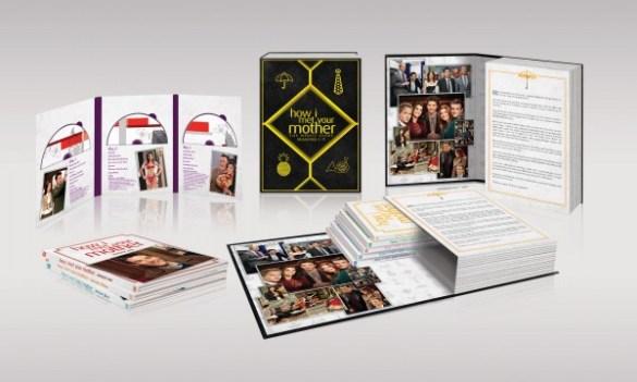 How-I-Met-Your-Mother-serie-completa-in-DVD