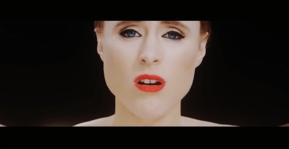Kiesza_what_is_love