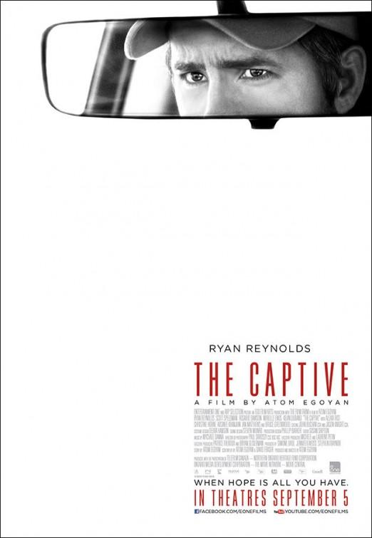 The captive_ver2