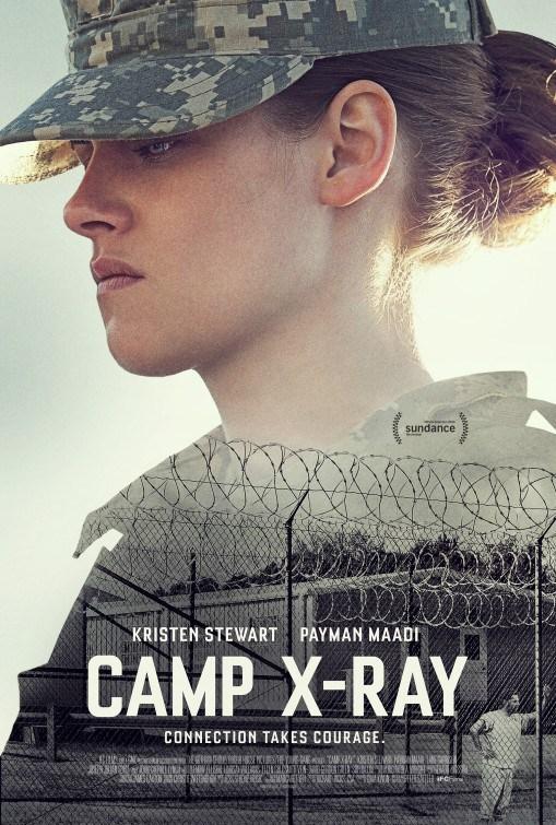 camp_xray
