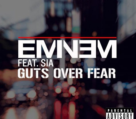 Eminem-feat-Sia-Guts-Over-Fear-475x415