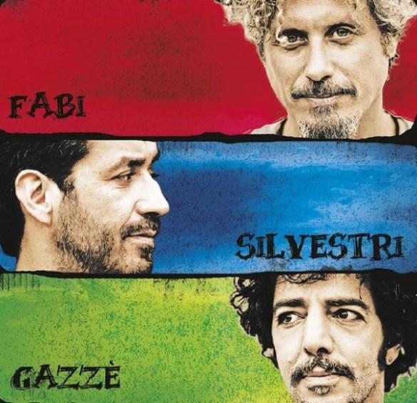 Fabi-Silvestri-Gazze-600x581