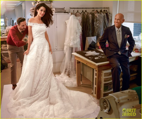 amal-alamuddin-gets-fitted-in-her-oscar-de-la-renta-gown-01