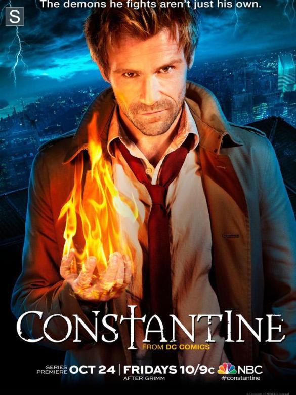 Constantine_FULL