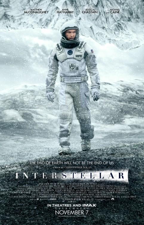 interstellar-nuovo-poster-e-primo-spot-tv-del-film-di-christopher-nolan-1