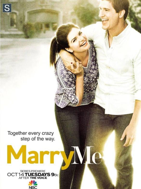 Marry Me_FULL