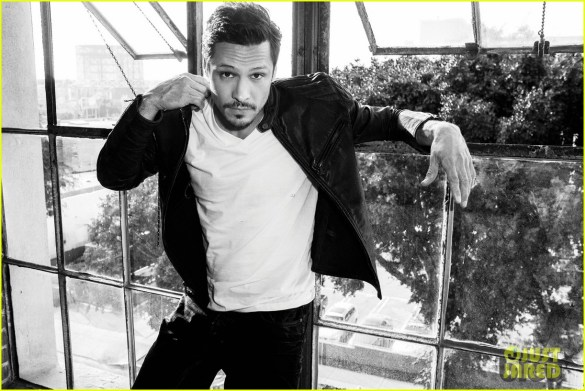 nick-wechsler-bleu-magazine-cover-03