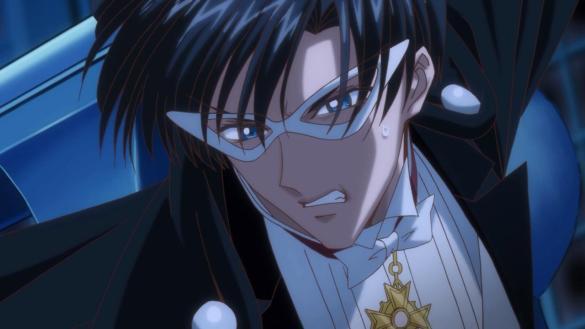 Sailor Moon Crystal - 04 - Large 20