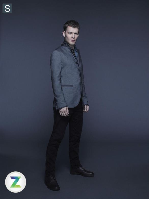 The Originals - Season 2 - Cast Promotional Photos (5)_FULL