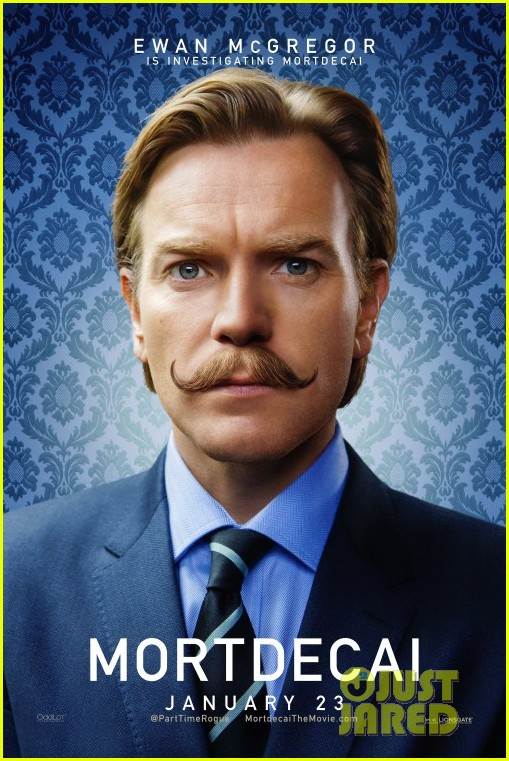 gwyneth-paltrow-jonny-depp-wear-the-exact-same-mustache-mortdecai-02