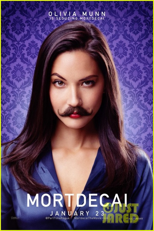 gwyneth-paltrow-jonny-depp-wear-the-exact-same-mustache-mortdecai-04