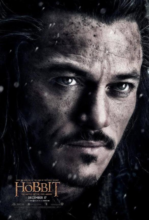 hr_The_Hobbit-_The_Battle_of_the_Five_Armies_14