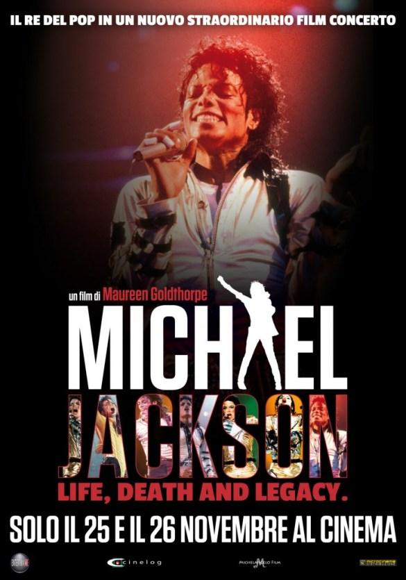 MJ_35x50_HIres-717x1024 (1)