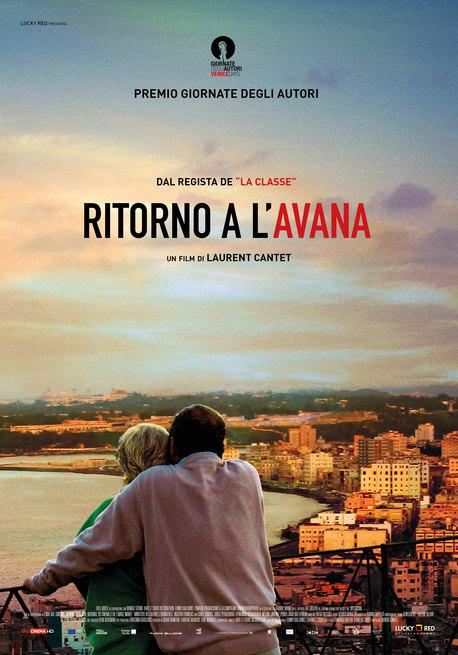 ritorno_a_l_avana_poster_ita