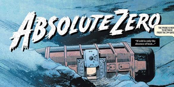 absolute-zero-banner