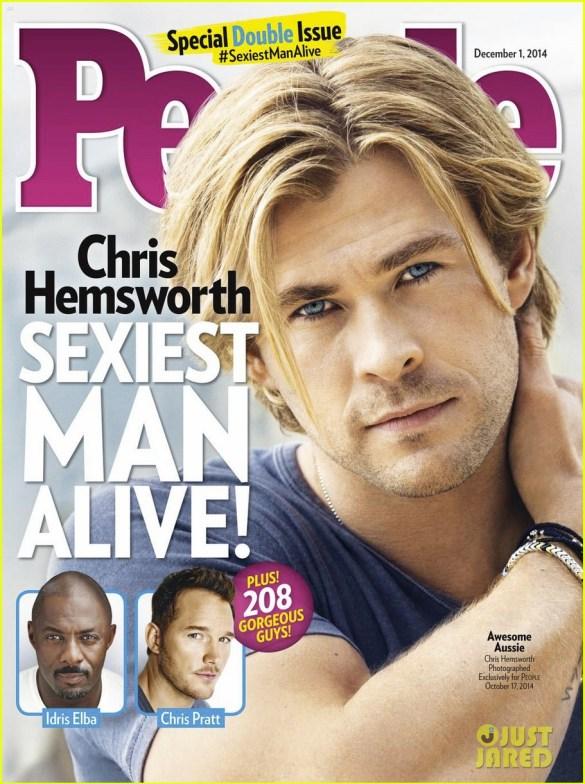 chris-hemsworth-peoples-sexiest-man