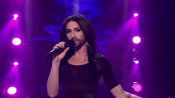 conchita-wurst-heroes-malta-eurovision1