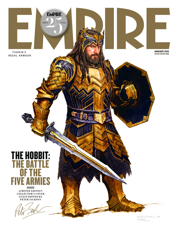 empire-thorin-cover