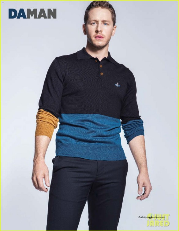 josh-dallas-says-being-a-dad-has-opened-his-eyes-02