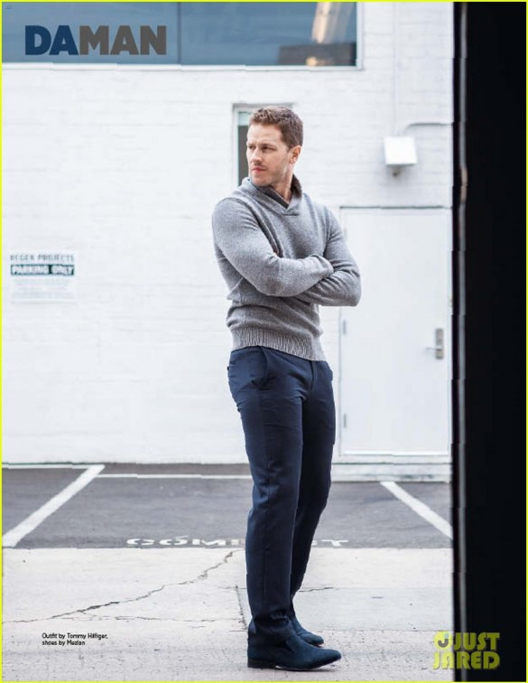 josh-dallas-says-being-a-dad-has-opened-his-eyes-13