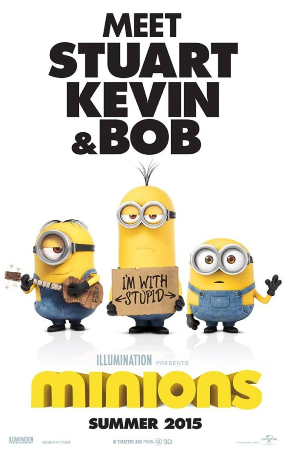 minions_xlg