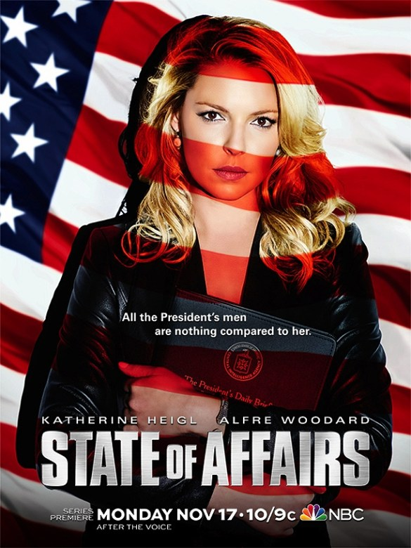 State-of-Affairs-poster-1