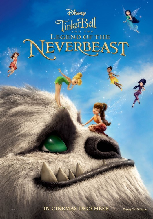 tinkerbell_and_the_legend_of_the_neverbeast