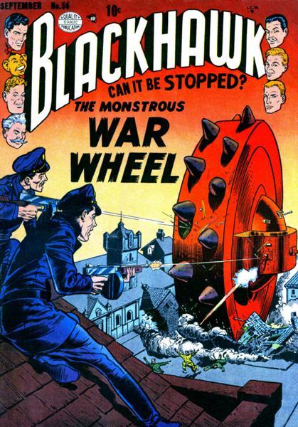419px-Warwheel