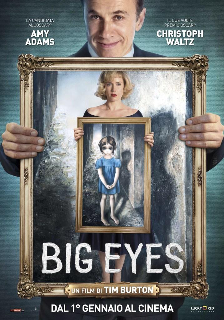 Big_Eyes_UK_Italia_Data