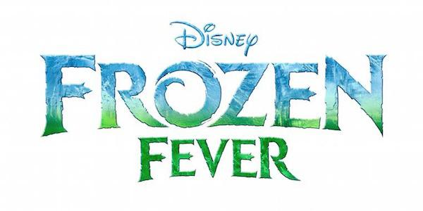 frozen-fever-corto-1