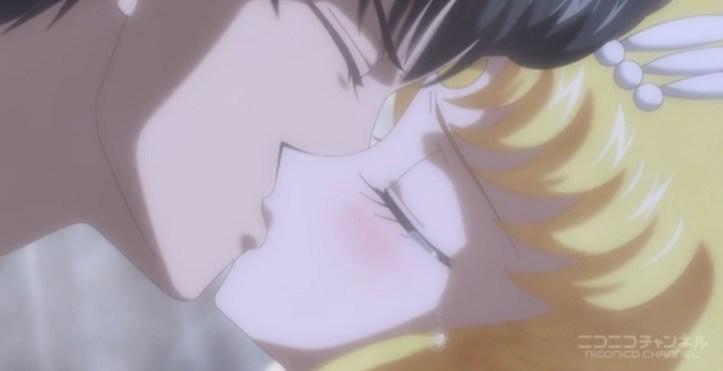 SailormoonCrystalatto12