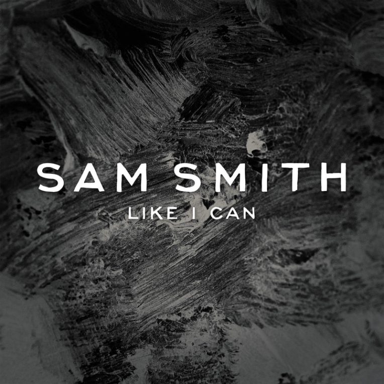 Sam_Smith_Like_I_Can