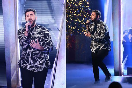 X-Factor-rehearsals-6th-December