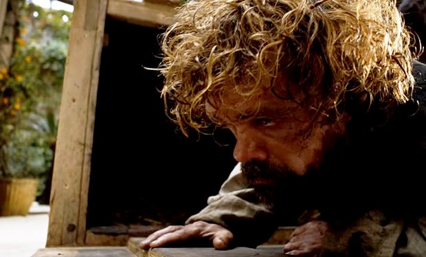 Game_of_Thrones_IMAX_trailer_features_first_glimpse_of_Tyrion_in_season_5