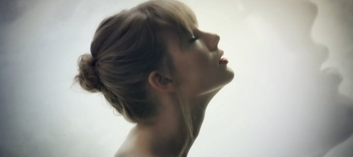 740x350xtaylor-swift-740x331.png.pagespeed.ic.3BXxQgN7XE
