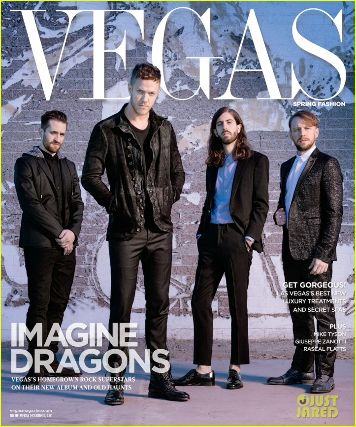 imagine-dragons-opens-up-on-strained-relationship-04