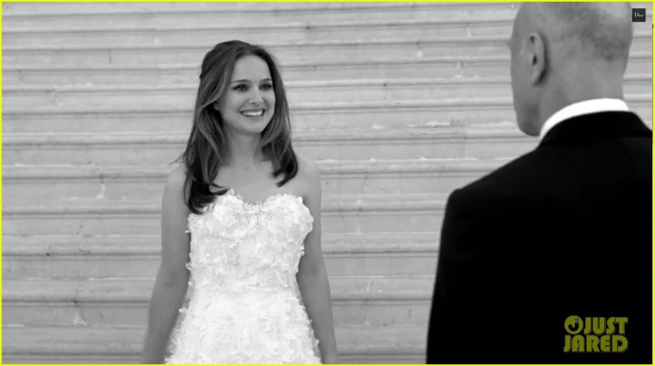 natalie-portman-plays-a-runaway-bride-in-new-dior-short-film-02