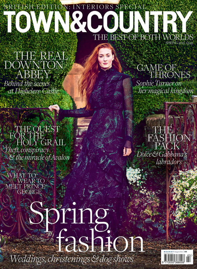 Sophie-Turner-Town-Country-Hot_1