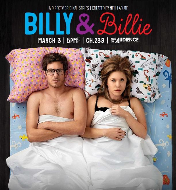 BillyAndBillie