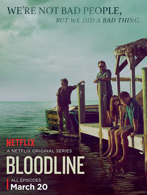 bloodline-key-art1