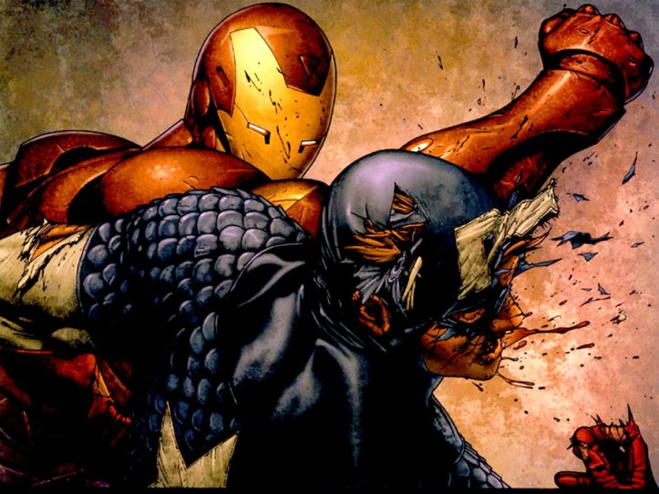 WEB_ironman_vs_captain_america