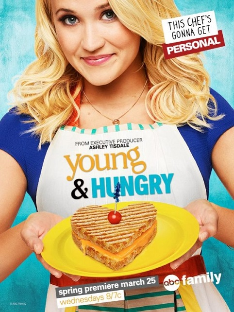YoungHungry2