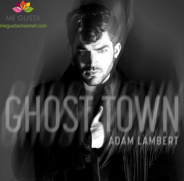 adam-lambert-ghost-town-coverMG