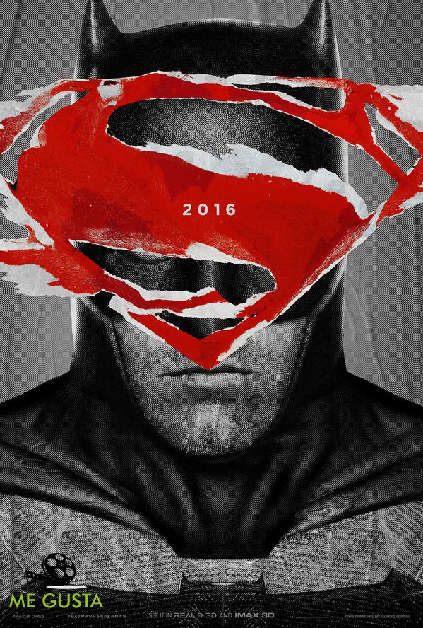 Batman-v-Superman-21Mg